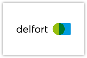 logo_delfort