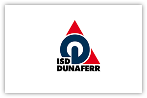 logo_dunaferr