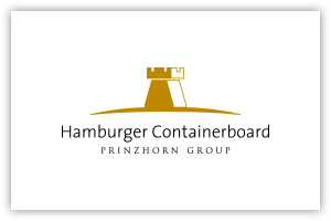 logo_hamburger